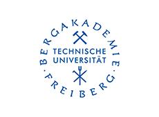 Bergakademie-Freiberg-Technische-Universitaet